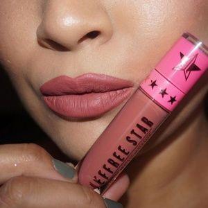 JEFFREE STAR Gemini Liquid Lipstick